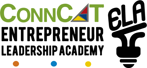 Entrepreneur Leadership Academy