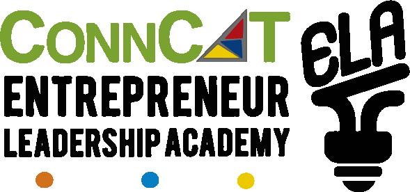 Entrepreneur Leadership Academy